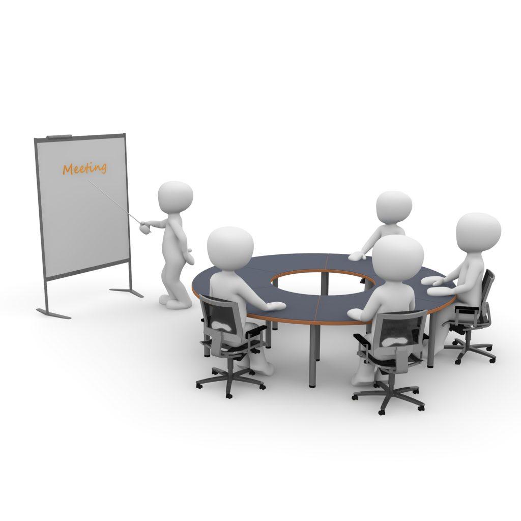 Vzdelávanie a ISO školenia na mieru